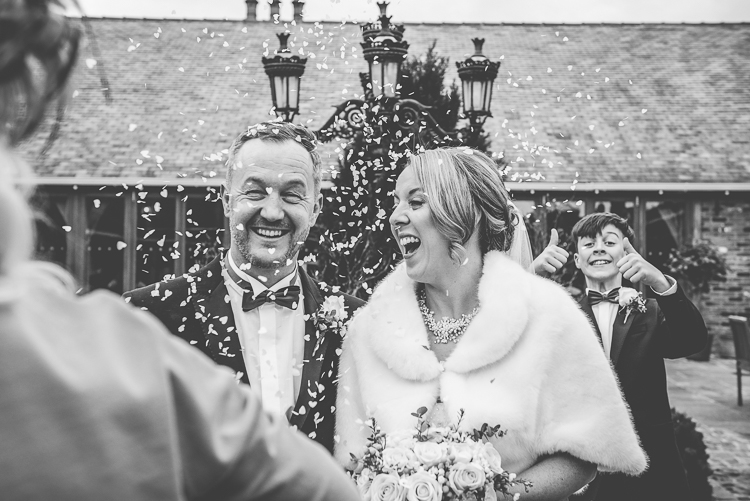 Swancar Farm Wedding (Katie & John) (98).jpg