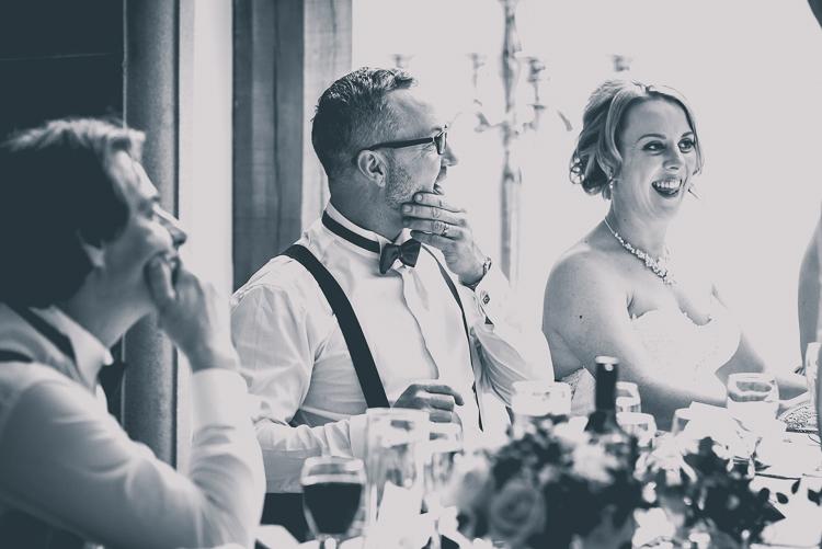Swancar Farm Wedding (Katie & John) (103).jpg