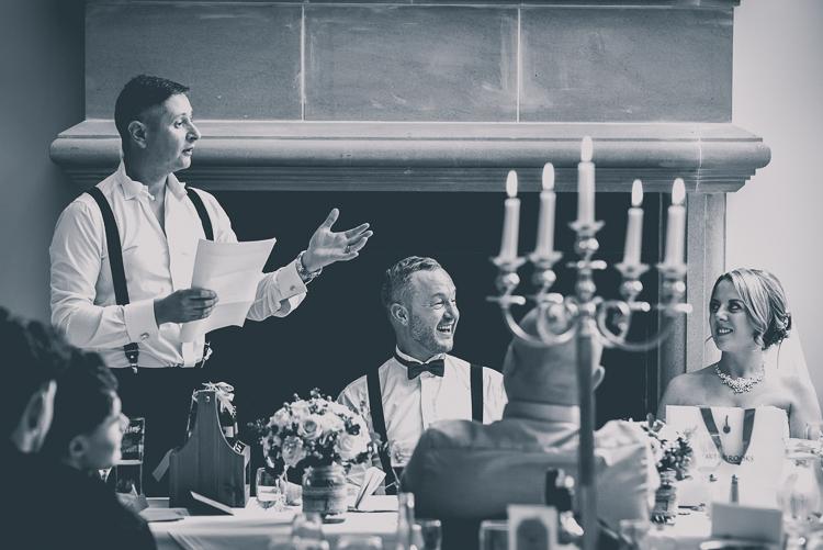 Swancar Farm Wedding (Katie & John) (115).jpg