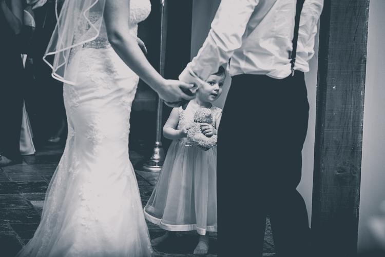 Swancar Farm Wedding (Katie & John) (117).jpg