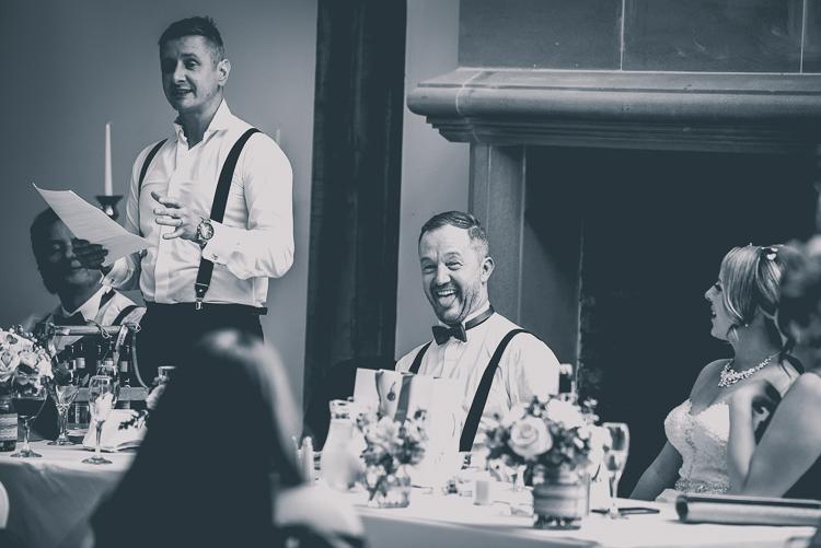 Swancar Farm Wedding (Katie & John) (116).jpg