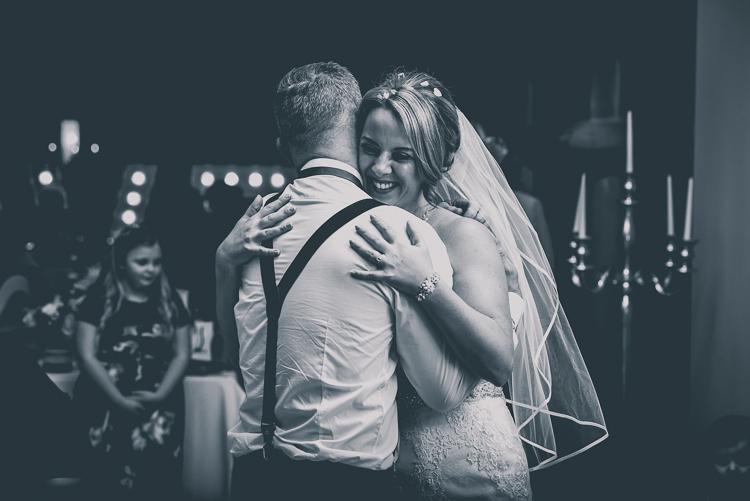 Swancar Farm Wedding (Katie & John) (118).jpg