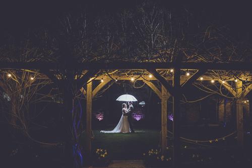 Oxfordshire Wedding (103).jpg