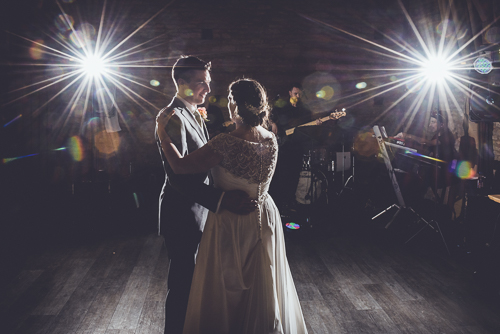 Oxfordshire Wedding (104).jpg