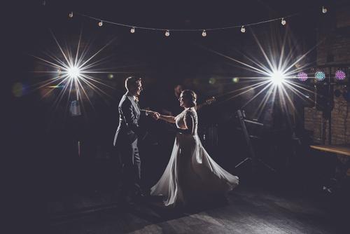 Oxfordshire Wedding (105).jpg