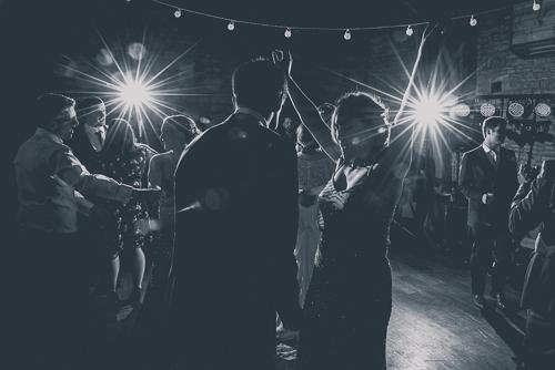 Oxfordshire Wedding (106).jpg
