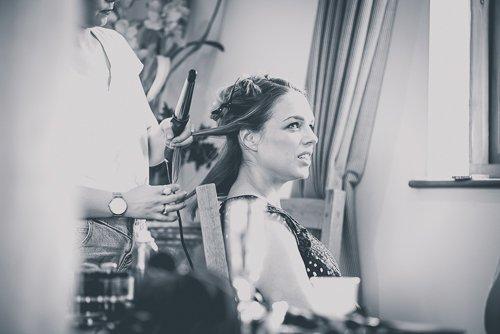 Oxfordshire Wedding  (18).jpg