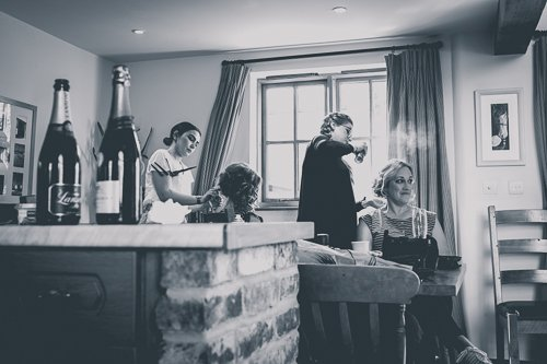 Oxfordshire Wedding  (27).jpg