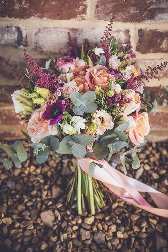 Oxfordshire Wedding  (30).jpg