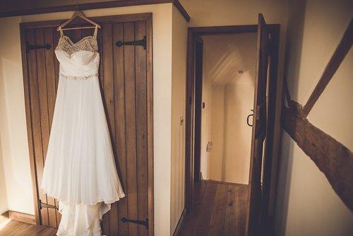 Oxfordshire Wedding  (35).jpg