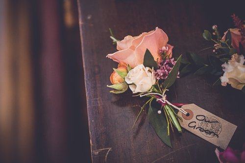 Oxfordshire Wedding  (39).jpg