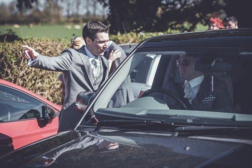 Oxfordshire Wedding  (40).jpg