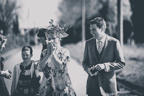 Oxfordshire Wedding  (42).jpg