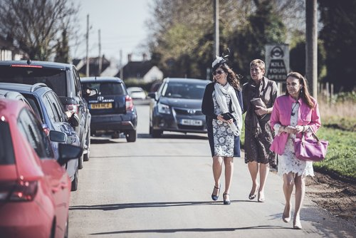 Oxfordshire Wedding  (43).jpg