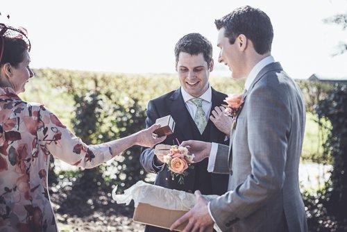 Oxfordshire Wedding  (47).jpg