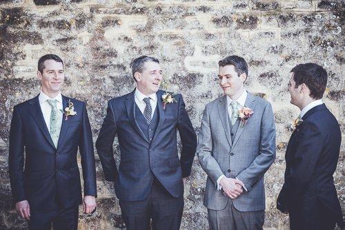 Oxfordshire Wedding  (48).jpg