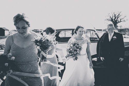 Oxfordshire Wedding  (49).jpg