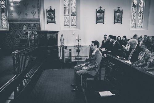 Oxfordshire Wedding  (50).jpg