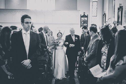 Oxfordshire Wedding  (51).jpg
