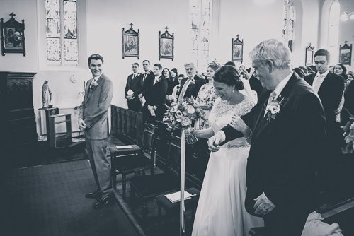 Oxfordshire Wedding  (52).jpg