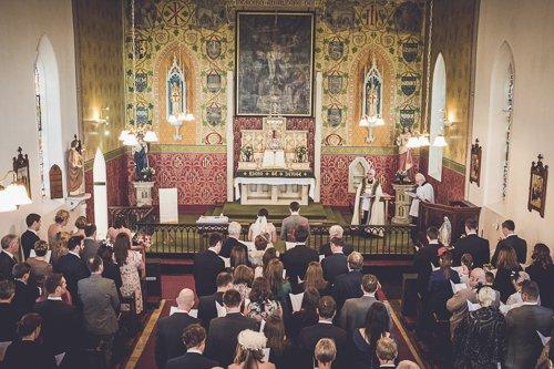 Oxfordshire Wedding  (53).jpg