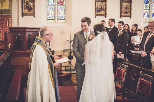 Oxfordshire Wedding  (56).jpg