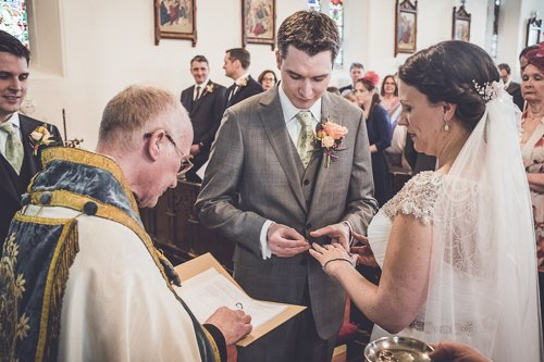 Oxfordshire Wedding  (57).jpg