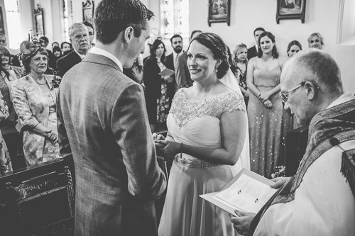 Oxfordshire Wedding  (58).jpg