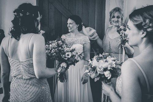 Oxfordshire Wedding  (59).jpg