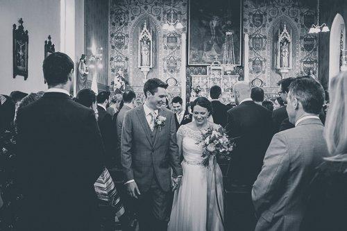 Oxfordshire Wedding  (60).jpg