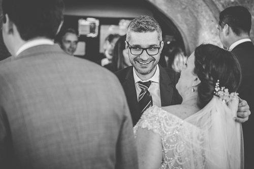 Oxfordshire Wedding  (62).jpg