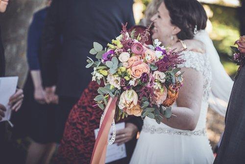 Oxfordshire Wedding  (63).jpg