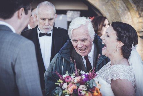 Oxfordshire Wedding  (64).jpg