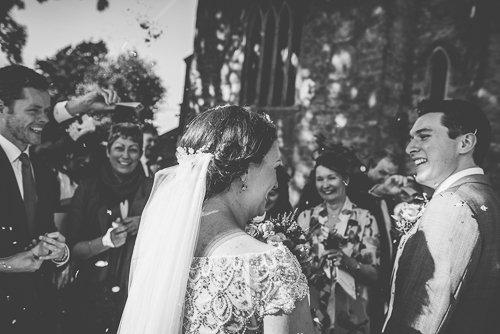 Oxfordshire Wedding  (66).jpg
