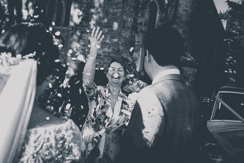 Oxfordshire Wedding  (67).jpg