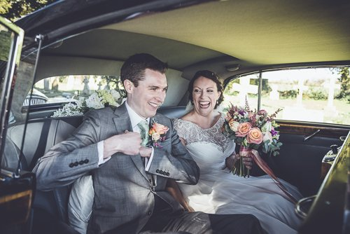Oxfordshire Wedding  (68).jpg