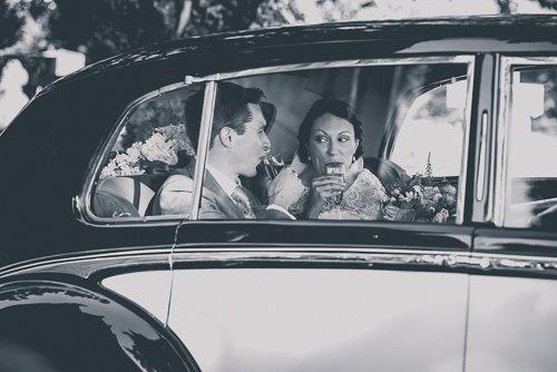 Oxfordshire Wedding  (69).jpg