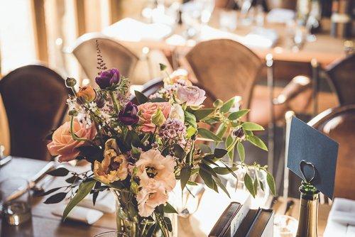 Oxfordshire Wedding  (70).jpg