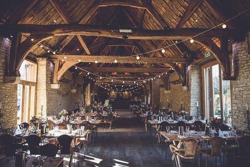 Oxfordshire Wedding  (71).jpg