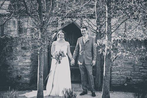 Oxfordshire Wedding  (80).jpg