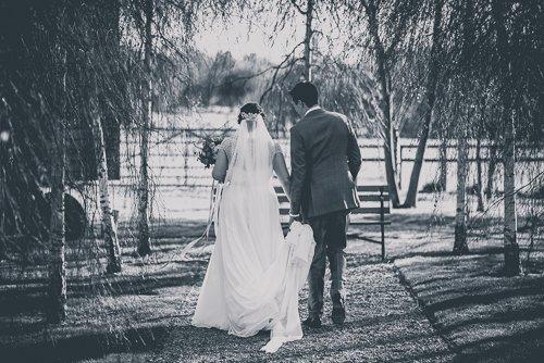 Oxfordshire Wedding  (81).jpg