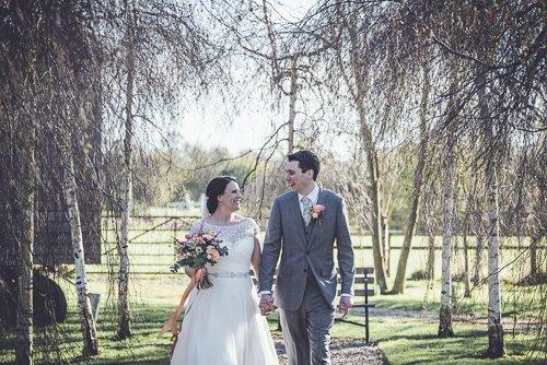 Oxfordshire Wedding  (82).jpg