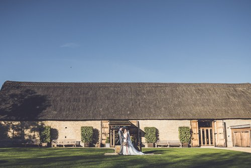 Oxfordshire Wedding  (84).jpg