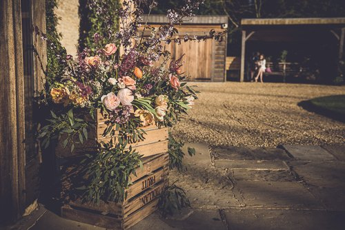 Oxfordshire Wedding  (85).jpg