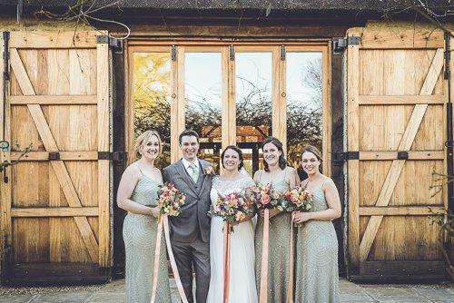 Oxfordshire Wedding  (87).jpg