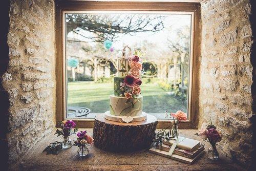 Oxfordshire Wedding  (90).jpg