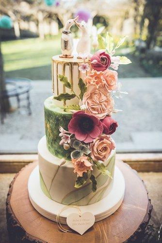 Oxfordshire Wedding  (91).jpg
