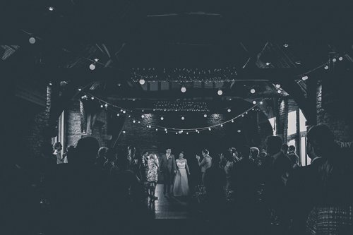 Oxfordshire Wedding  (92).jpg