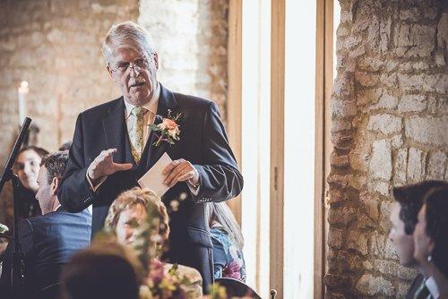 Oxfordshire Wedding  (94).jpg