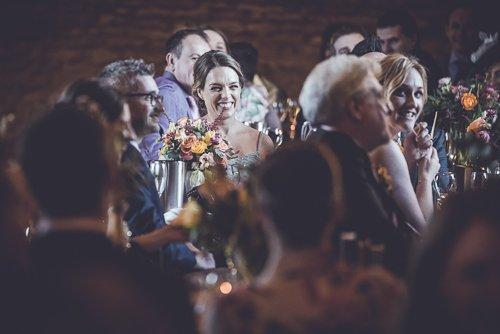 Oxfordshire Wedding  (95).jpg